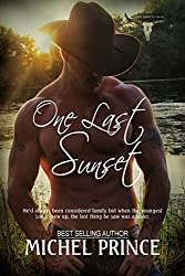 One Last Sunset (The Long Ranch Series Book 1)
