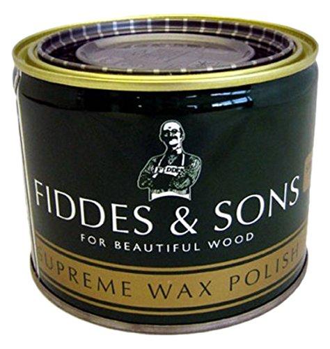 fiddes-sons-supreme-wax-polish-500ml-clear