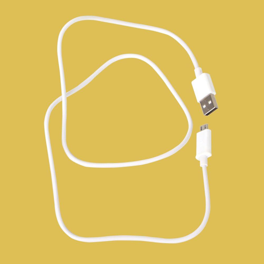 Portable Foldable Photo Studio with Light Mini White Photo Studio Box by Hierkryst by hierkryst (Image #7)