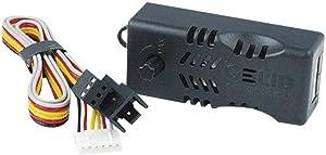 Gelid Solutions Fan Speed Controller