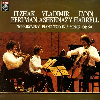 La musique de chambre de BRAHMS - Page 8 517o74tfUzL