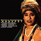 Rosewoman, Michele Harvest Mainstream Jazz