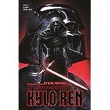 Star Wars. A Ascensão de Kylo Ren