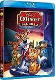 Oliver Y Su Pandilla - Edición 25º Aniversario [Blu-ray]