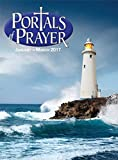 Portals of Prayer - Large Print ed: more info