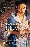 Rebellious Heart