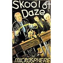 Skool Daze - Commodore 64