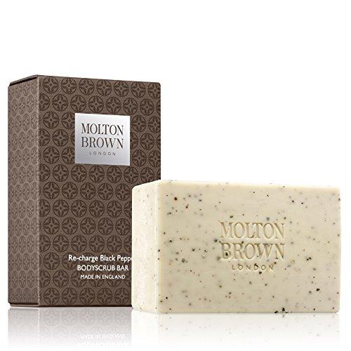 Molton Brown Hand Soap - 8
