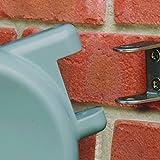 Minky Homecare Outdoor Retractable