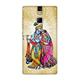 FASHEEN Premium Designer Soft Case Back Cover for Micromax Canvas 6 E485