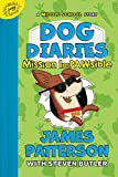 Dog Diaries: Mission Impawsible: A Middle School Story (Dog Diaries (3))