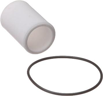 DeVilbiss HAF6 Water Separator Filter Element and O-Ring