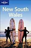 Lonely Planet New South Wales