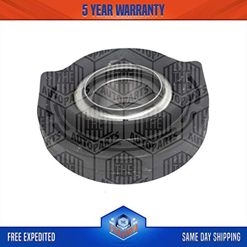 (Eagle BHP 1500 Drive Shaft Support Bearing Pick Up Nissan D21 2.4L)