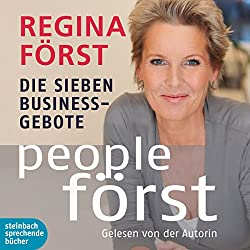 People Först
