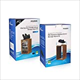 Dobe PS4 Game Disc Storage Bamboo Tower for Sony