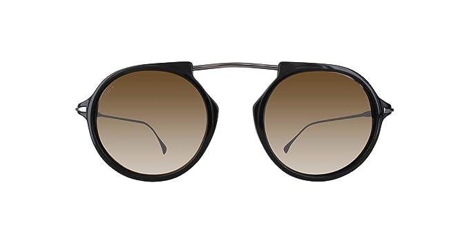 Tods Calvin Klein Sonnenbrille Ck2149S 108 Gafas de sol ...