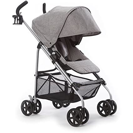 Reversi Stroller, Special Edition Urbini