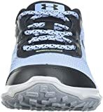 Under Armour Women's Toccoa, Chambray Blue