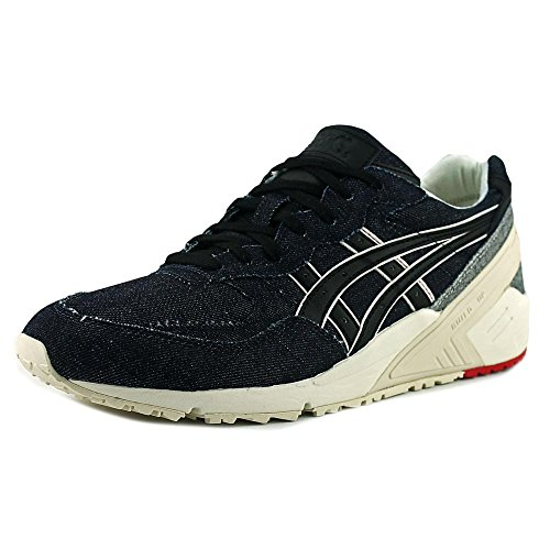 latest online shop for cheap price ASICS Gel-Sight (Denim) iTGGLY5