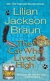 """The Cat Who Lived High"" av Lilian Jackson Braun"