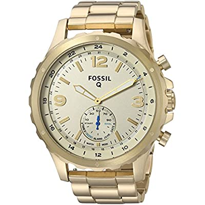 fossil-q-nate-hybrid-smartwatch