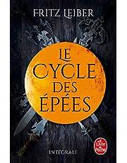 Lankhmar - Le cycle des Epées (Majuscules) (French Edition)