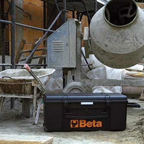 Beta C13 Caja de herramientas