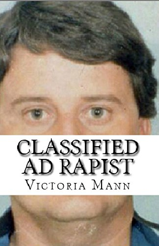 Classified Ad Rapist