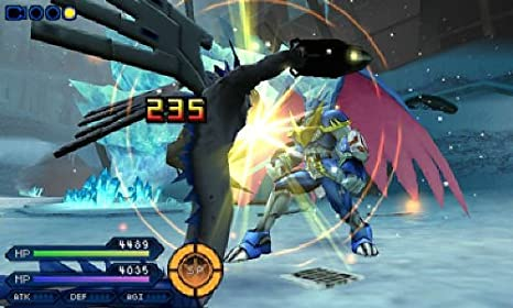 digimon world dusk action replay codes all digimon 999 scan