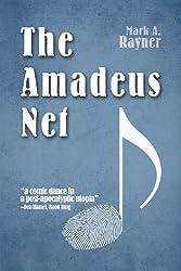 The Amadeus Net
