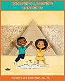 img - for Imhotep's Learning Concepts by akua agusi (2015-10-21) book / textbook / text book