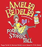 An Amelia Bedelia Celebration, Peggy Parish and Herman Parish, 006171030X