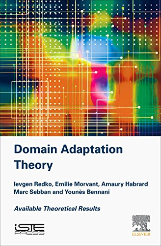 Domain Adaptation Theory: Available Theoretical Results