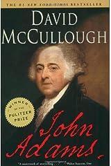 John Adams Paperback