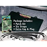 Shurtrax ST-PKG36 Traction Control Package System - 100 pounds