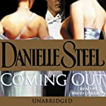 Coming Out | Danielle Steel