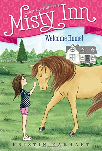 welcome-home-marguerite-henrys-misty-inn
