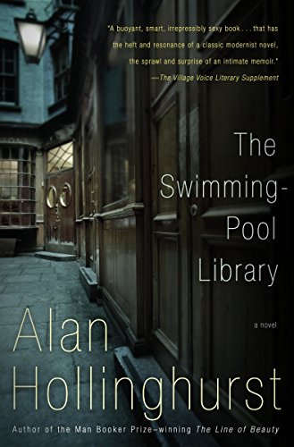 Pdf Lesbian The Swimming-Pool Library
