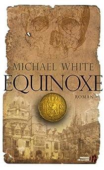 Equinoxe par White