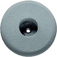 Bosch 1 608 612 002 - Disco pulidor