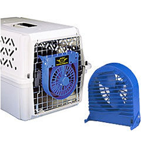 Metro Cage - 7