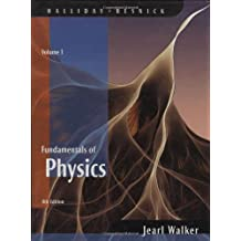 Amazon david halliday books biography blog audiobooks kindle fundamentals of physics volume 1 chapters 1 20 fandeluxe Gallery