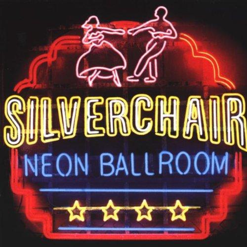 Silverchair: Neon Ballroom (Audio CD)