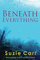 Beneath Everything Paperback