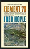Element 79