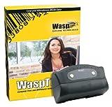 Informatics WASPTIME PREMIUM RFID ( 633808550028 )