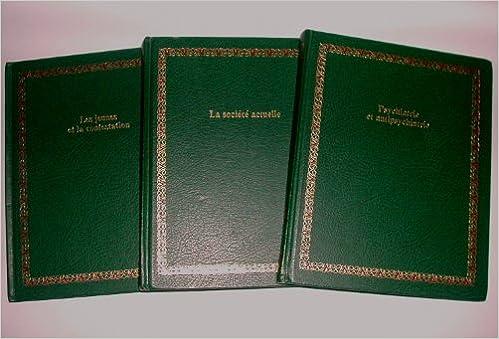 Livres Gratuits Télécharger Le Format Pdf Psychiatrie Et