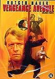 Blinde Wut (1989) [EU Import mit Deutscher Sprache]