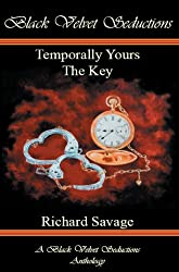 Temporally Yours & The Key